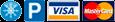 ikona płatności